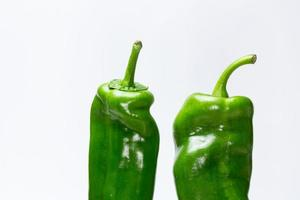 pepe, italiano, carne fine, per friggere, cibo, freschezza