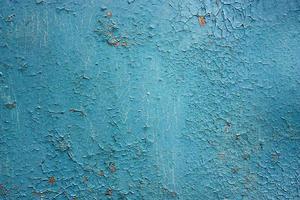 sfondo blu grunge foto