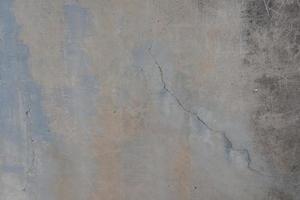 sfondo con texture