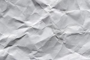 trama della carta