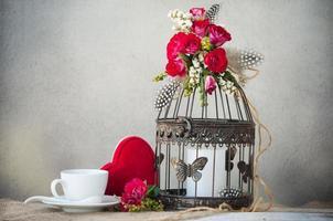 San Valentino foto