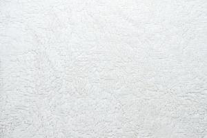 trama del tessuto