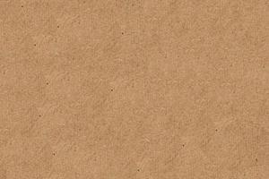 carta di texture