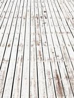 struttura in legno foto