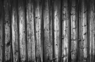 struttura di legno marrone foto