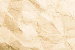 trama della carta stropicciata