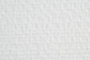 carta sgualcita strutturata