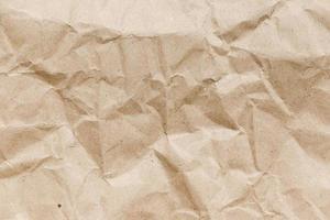 sfondo di carta ruvida