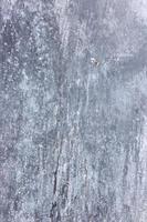 grungy texture di pietra foto