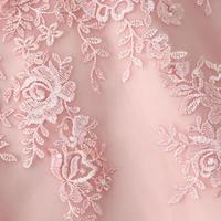 trama di abito da sposa