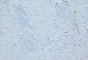 vecchia struttura blu del grunge