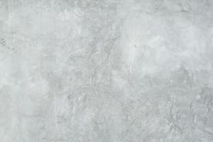 muro di cemento - sfondo con texture foto