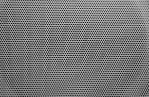 sfondo texture bronzo bianco foto