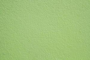 sfondo texture muro verde foto