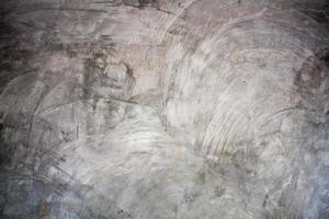 parete strutturata del grunge grigio