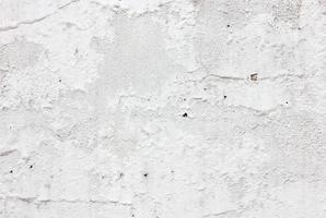 struttura della parete incrinata dipinta