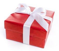 pacco regalo foto