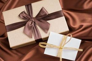 bel regalo