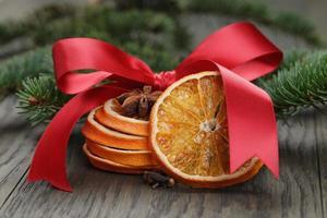 decorazioni natalizie tradizionali