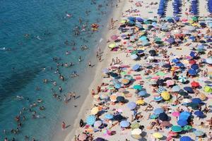 mar mediterraneo, sud italia