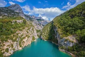 provenza, parco nazionale del mercantour