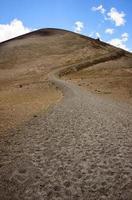 parco nazionale vulcanico di Lassen foto