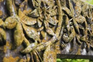 cruz de irlanda.