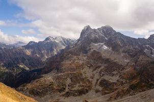 Alti Tatra foto