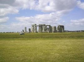 pietra henge