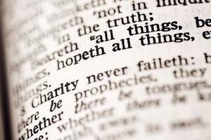 macro delle scritture