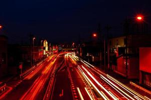 strada leggera