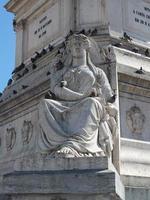 statua di rossio