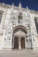 monastero degli ieronimiti