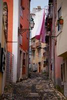 Lisbona foto
