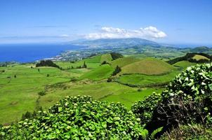 isole vulcaniche atlantiche