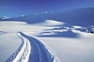 orario invernale
