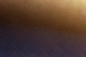 modello di piume colorate