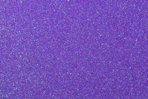 sfondo di carta viola scuro