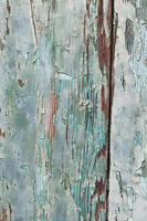 fondo in legno rustico