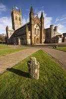 abbazia buckfast