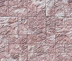 trama di un muro di pietra