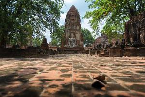antico tempio