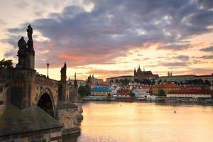 Praga, Repubblica Ceca.
