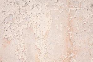 grunge parete con texture di sfondo