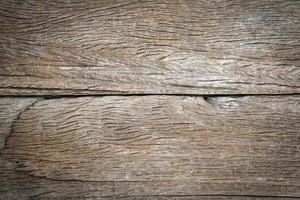 trama di sfondo in legno