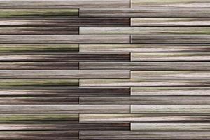 sfondo di tavola di legno