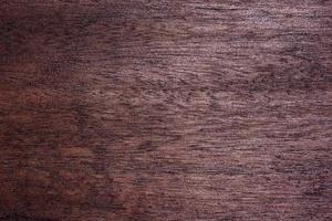 modello pavimento in legno