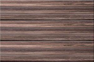 sfondo di tavola di legno vecchio