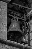 campana italiana
