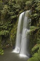 cascata di beauchamp foto